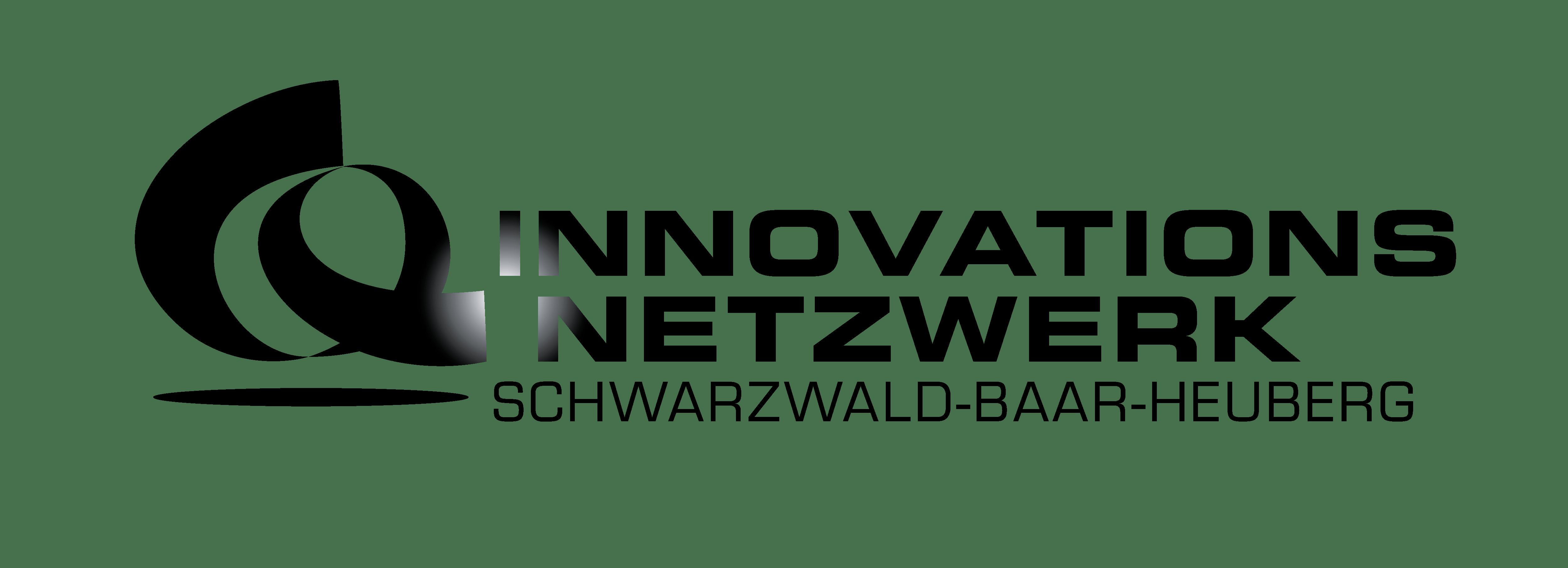 Innovationsnetzwerk SBH